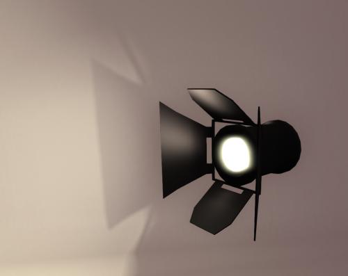 floating light.fw