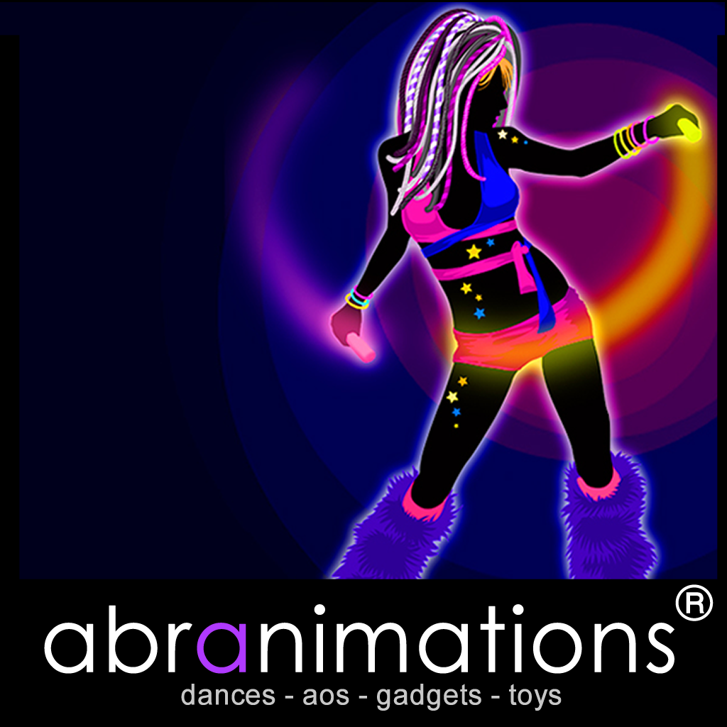 abranimations_logo_with_image
